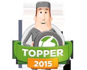 BG_embleem_topper_klein