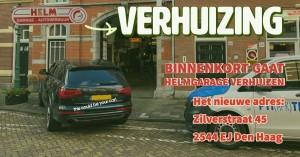 http://www.bestegarage.nl