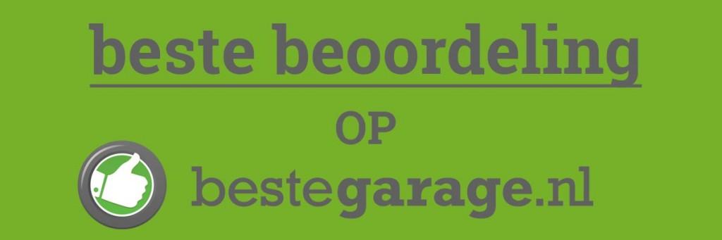 bestegarage.nl