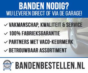 De Beste Garages In Den Bosch