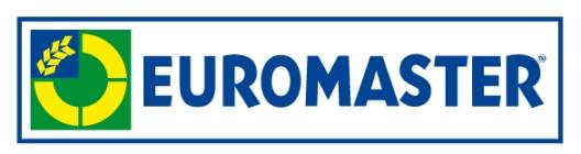 Vind vestigingen van Euromaster - BesteGarage.nl