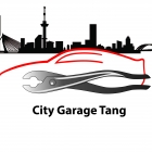 City garage Tang