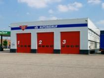 Garage Plus Eindhoven : De beste garages in eindhoven