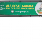 Beste Garage 2015 banner (website).png