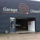 Garage IJsselland