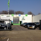 Car Care Wallinga Eindhoven